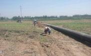 博安高级无损检测技术获中石油赞扬