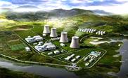 安全发展造福人类 核能为全球能源革命贡献更多力量