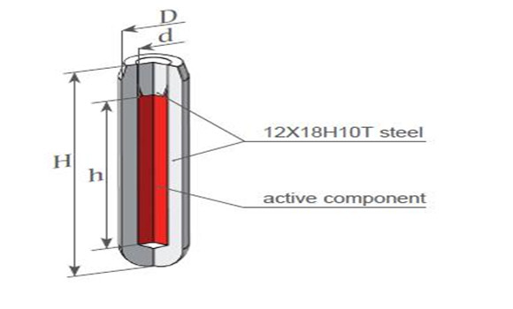 辐照用源可以用在哪几方面